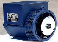 চীন AC Single Phase Diesel Generator / Brushless Magnetic Alternator 25kw 60hz কোম্পানির